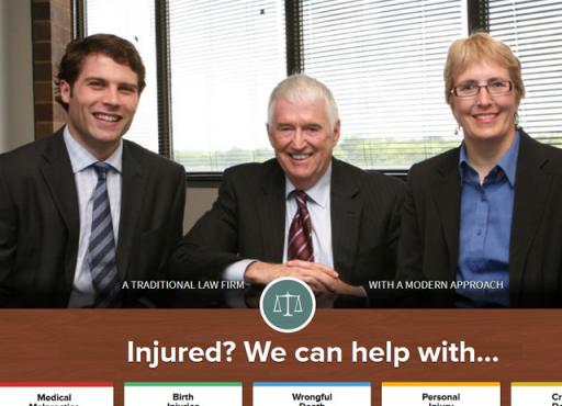 Hayes Lorenzen Lawyers, PLC