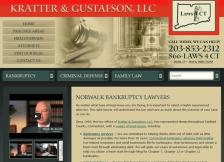 Kratter and Gustafson LLC