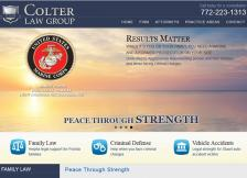 Colter Law Group