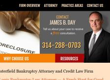 Law Office of James B. Day, LLC